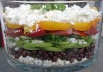 Southwestern-Salad-with-Chili-Lime-Vinaigrette