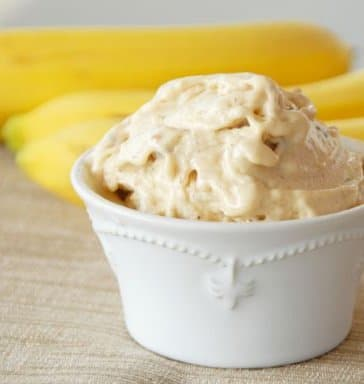 rsz_chunky_monkey_ice_cream