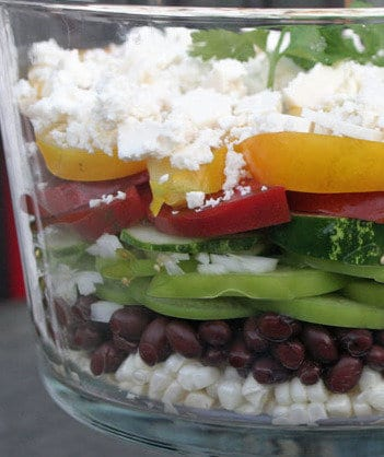 rsz_southwestern-salad-with-chili-lime-vinaigrette