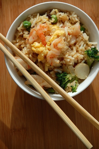 shrimp_fried_rice