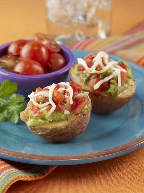 Mini_Mexican_Potatoes