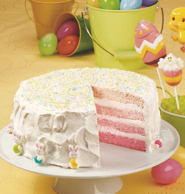 Spring_Ombre_Layer_Cake