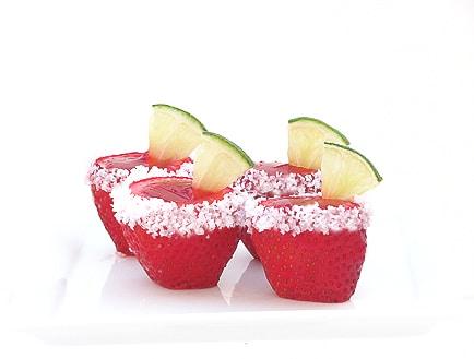 Strawberry-Margarita-Jello-Shooters-211