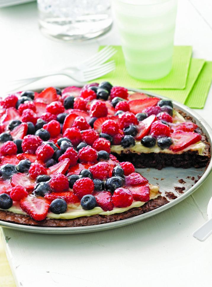 bbq_best-fruit_pizza