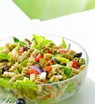bbq_best-greek_tossed_pasta_salad