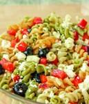 bbq_best-red_white_blueberry_pasta_salad