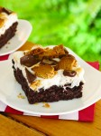 bbq_best-smores_brownies