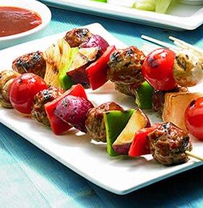 bbq_meatball_kebab