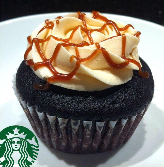 caramel_macchiato_cupcake