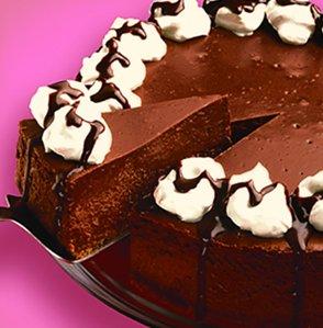 chocolate_cheesecake