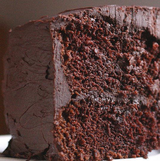 chocolate_stout_cake