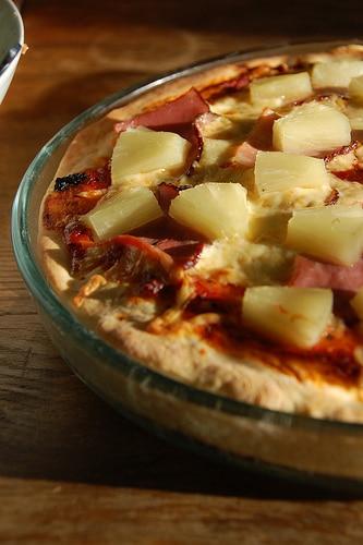 hawaiian_pizza
