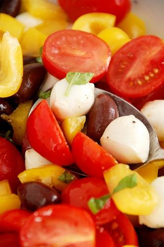 pepper_olive_salad