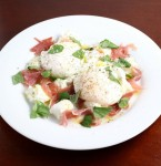 poached_egg_cheese2
