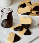 rsz_shortbread_chocolate_hearts