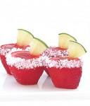 rsz_strawberry margarita jello shooters 211_tmb