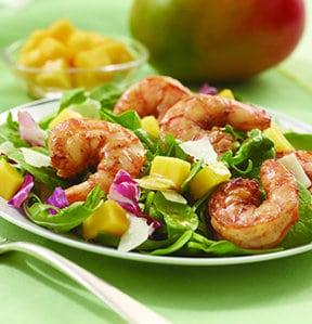 shrimp_mango_salad