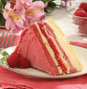 Frozen_Raspberry_Layer_Cake