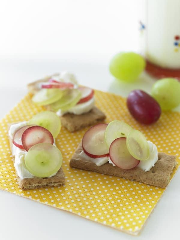 Grape_Snack_Bites