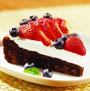 Red_White_and_Blueberry_Torte