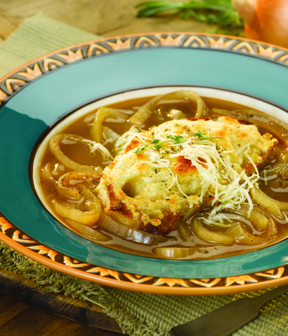 Slow_Cooker_French_Onion_Soup_4x6