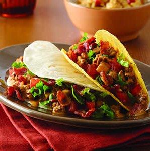 amazing_bacon_cheeseburger_tacos