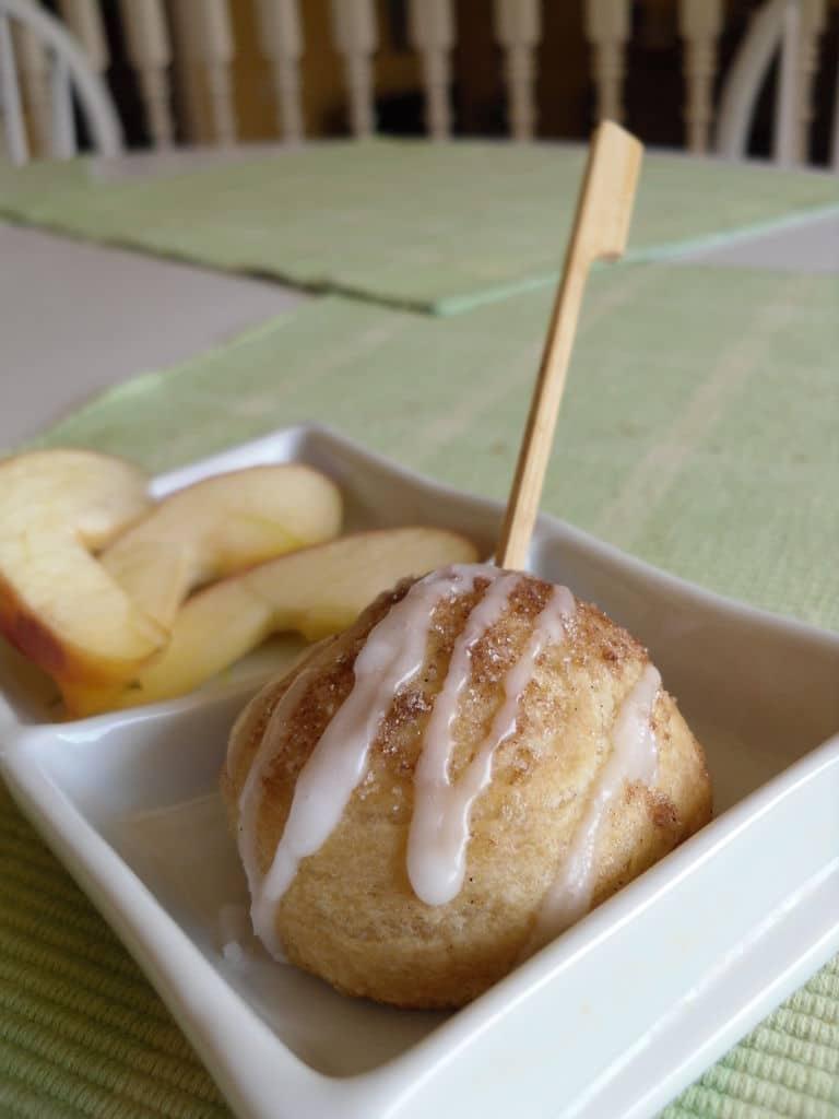apple_pie_bites