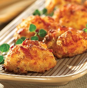 bacon_and_cheese_appetizer_bites