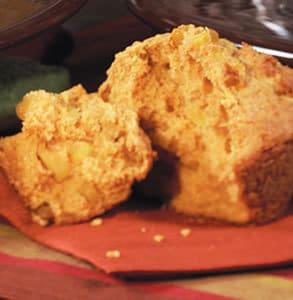 chipotle_corn_bread_muffins