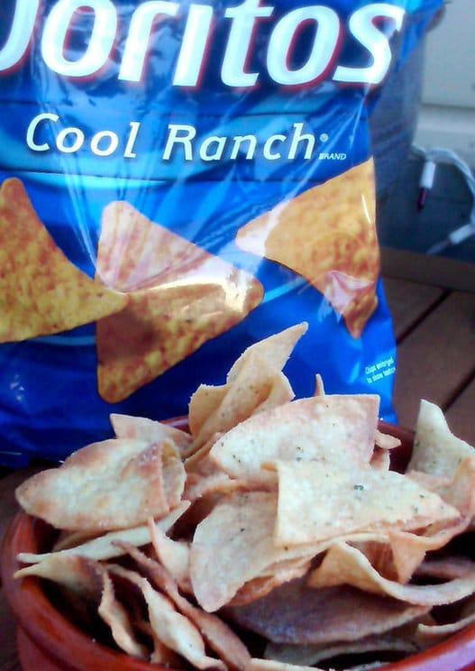 cool_ranch_doritos