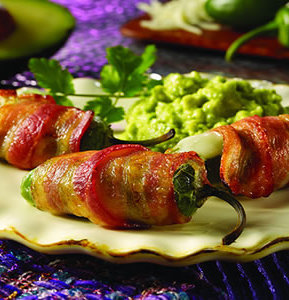 easy_jalapeno_poppers