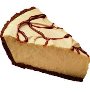 fluffy_peanut_butter_pie