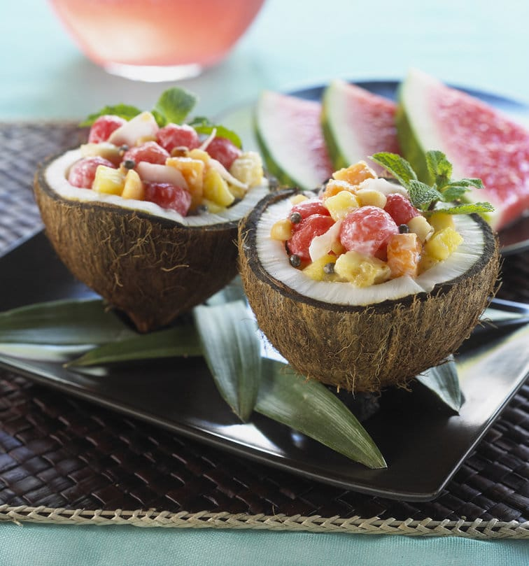 hawaiian_salad