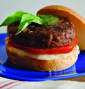 italian_burgers