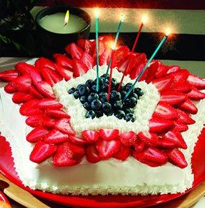 july_4th_cake