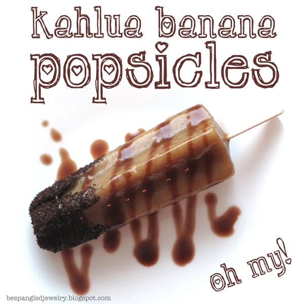 kahlua_banana_popsicle