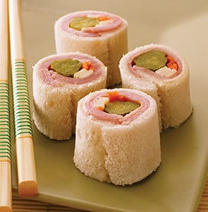 kid_sushi