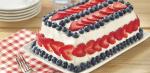 rbw_ice_cream_cake