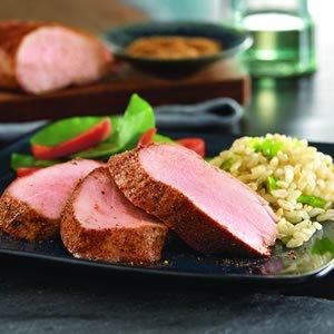 roast_pork_tenderloin_with_asian_dry_rub
