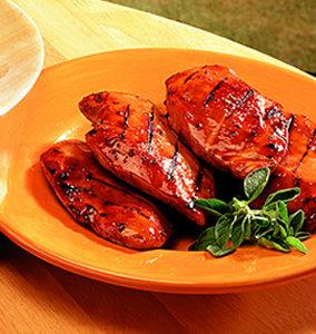 rosemary_garlic_chicken