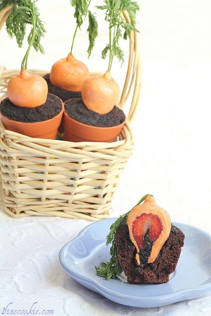 stuffed_carrot_garden_cupcakes