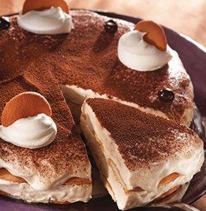 tiramisu_cake