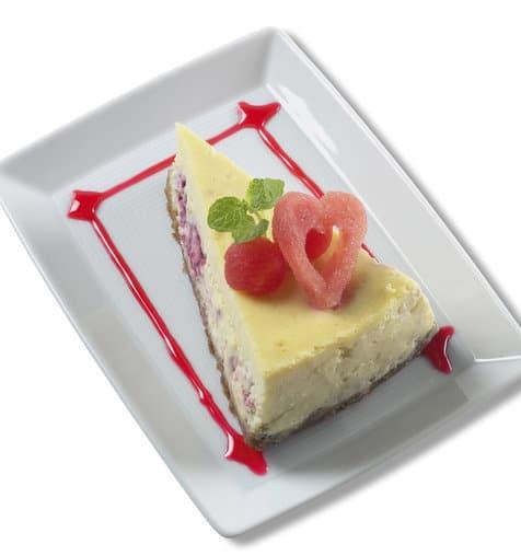 watermelon_cheesecake