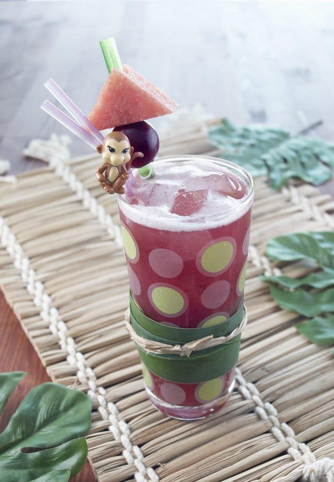 watermelon_grape_fizz