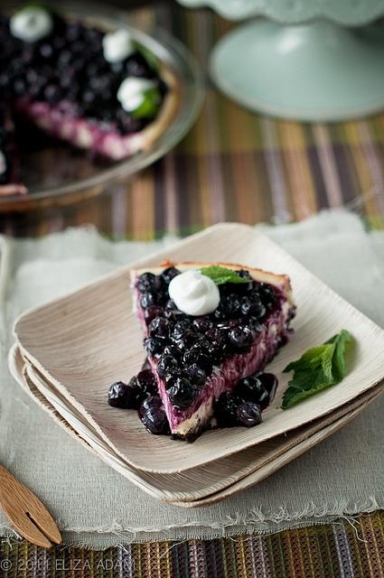 Blueberry_Cream_Cheese_Pie