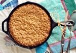 Cast_Iron_Butterscotch-Oatmeal_Cookie_Skillet_With_Butterscotch-Bourbon_Drizzle