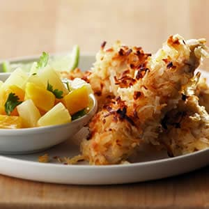 Coconut_Chicken_with_Pineapple-Mango_Salsa