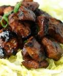 Filipino_Pork_BBQ