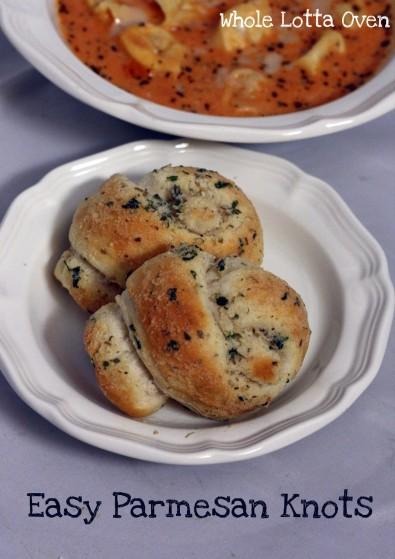 Parmesan_Garlic_Knots