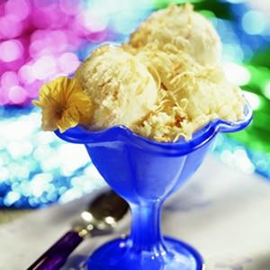 Pina_Colada_Cream_Dessert